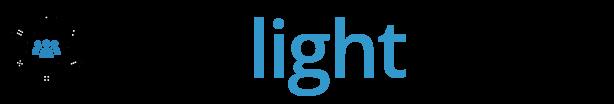 SpotLightCRM Logo